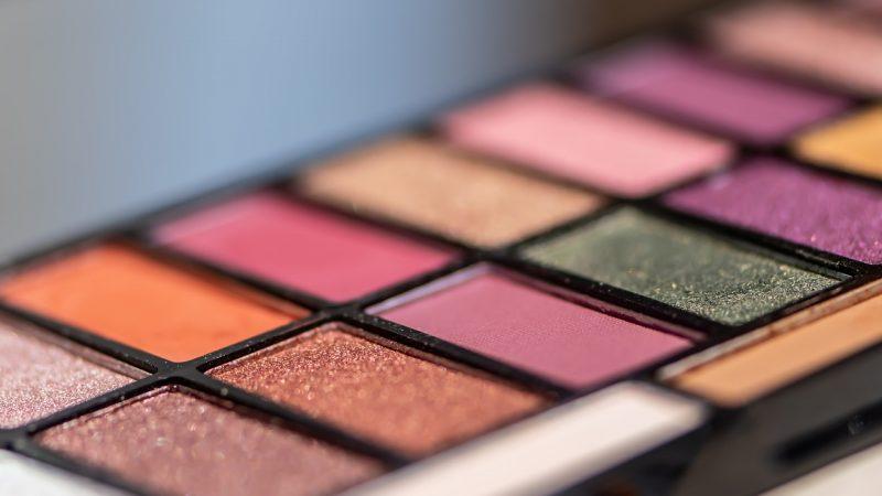 I migliori prodotti cosmetici naturali biologici