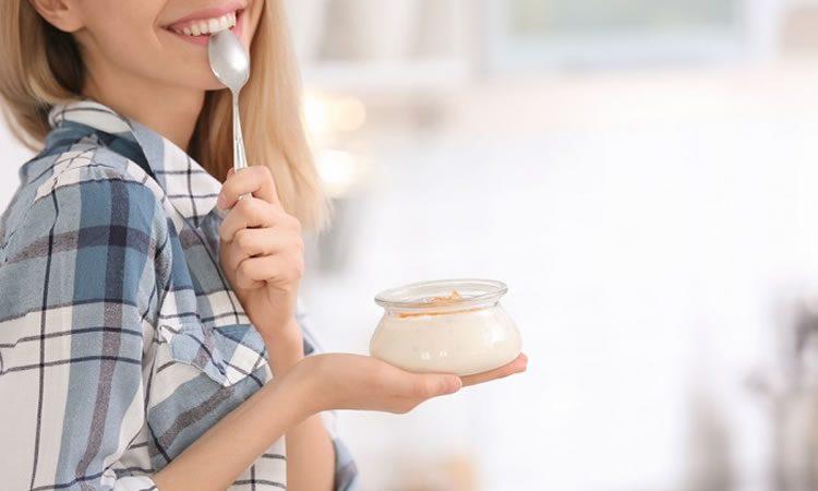 Classifica del migliore yogurt greco per dieta